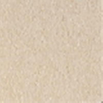Imperial Texture VCT 12 in. x 12 in. Brushed Sand Standard Excelon Commercial Vinyl Tile (45 sq. ft. / case)