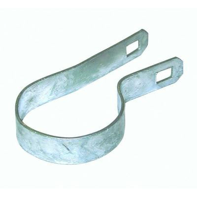 1-3/8 in. Galvanized Steel Tension Band