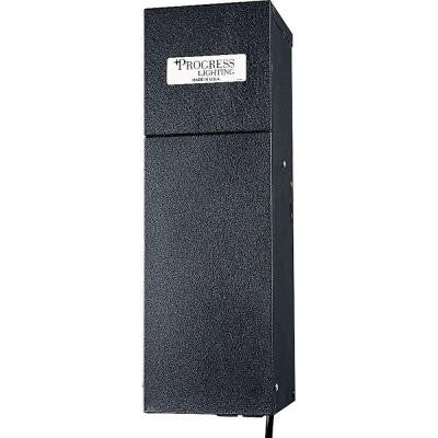 600-Watt Landscape Lighting Transformer