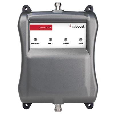 DG Connect 4GX Signal Booster Kit