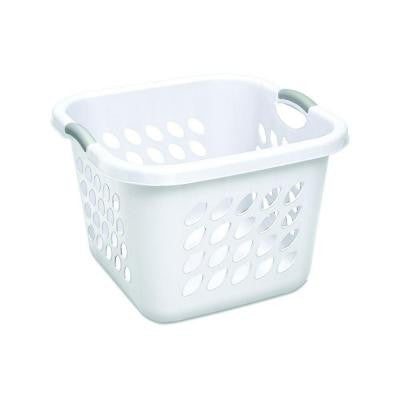 1.5 Bushel Ultra Square Laundry Basket