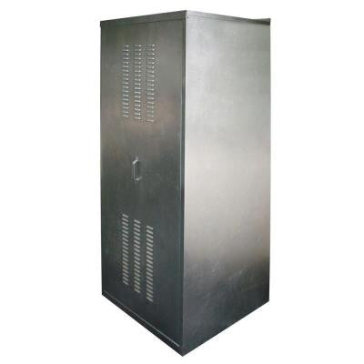 30 in. Water Heater Enclosure