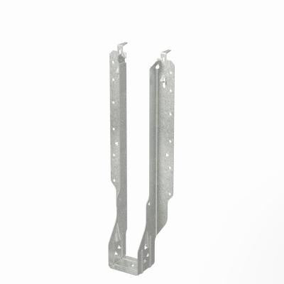 2 in. x 14 in. Face Mount I-Joist Hanger