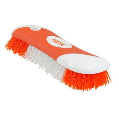 Kitchen and Bath Scrub Brush