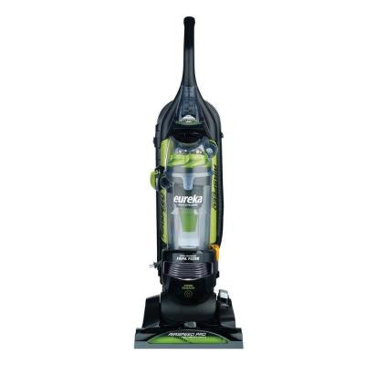AirSpeed All Surface Upright Vacuum