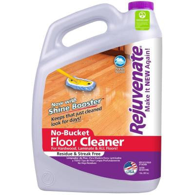 128 oz. Floor Cleaner