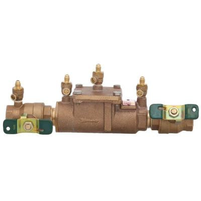 1 in. Backflow Preventer Air Admittance Valve