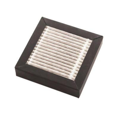 HEPA-7 Air Filter for H800 3D-Printer