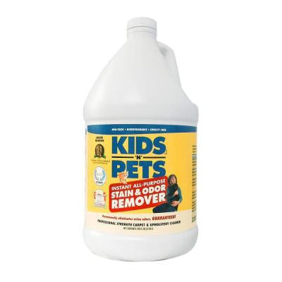 128 oz. Stain and Odor Remover