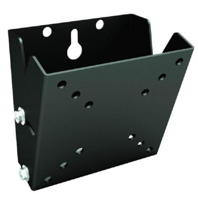 Tilting Wall Mount for 10 in. - 22 in. Flat Panel TV
