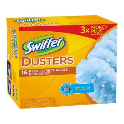 Duster Refill (16-Count)