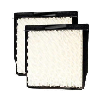 Super Wick/Humidifier Wick Filter (2-Pack)