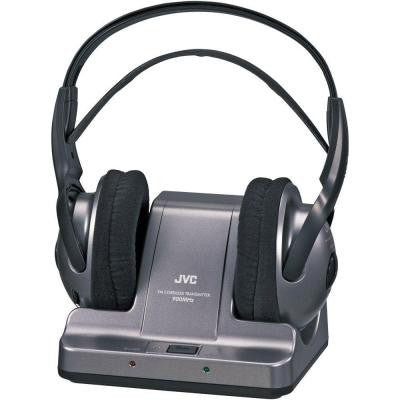 900 MHZ Wireless Auto Tune Headphone
