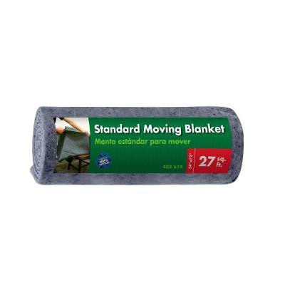 Standard Moving Blanket