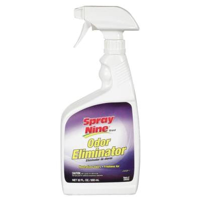 32 oz. Permatex Odor Eliminator
