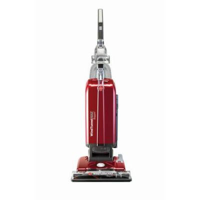 WindTunnel MAX Bagged Upright Vacuum Cleaner