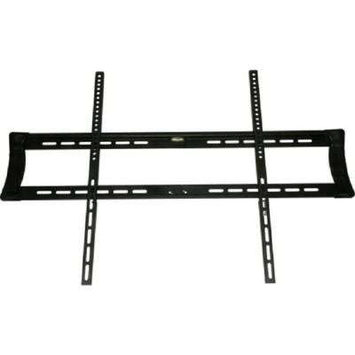 Fixed Wall Mount for 42 in. - 65 in. Flat Panel TV