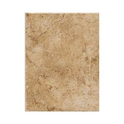 Fidenza Dorado 9 in. x 12 in. Ceramic Floor and Wall Tile (11.25 sq. ft. / case)