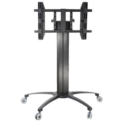 Mobile TV Stand for 32 in. to 55 in. Flat Panel TV