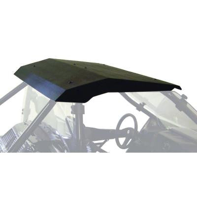 Arctic Cat Wildcat Roof
