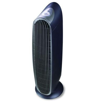 HEPA Clean Tower Air Purifier