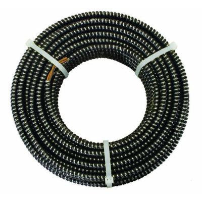 1000 ft. 10/2 Gauge BX/AC-90 Cable