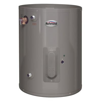 15 Gal. Electric Point-of-Use Electric Water Heater