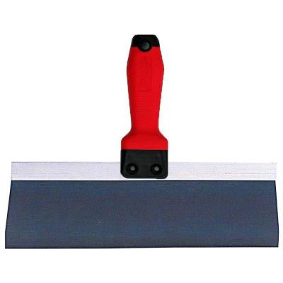 TG-12 12 in. Taping Knife