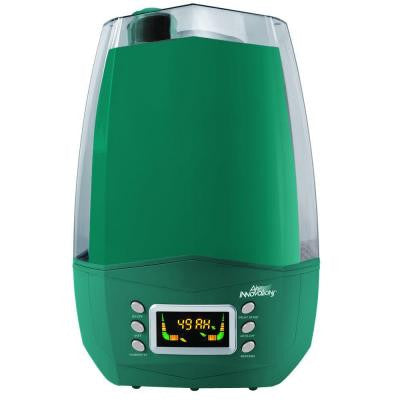 1.5 Gal. Clean Mist Smart Humidifier - Teal