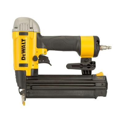 18-Gauge Pneumatic Brad Nailer