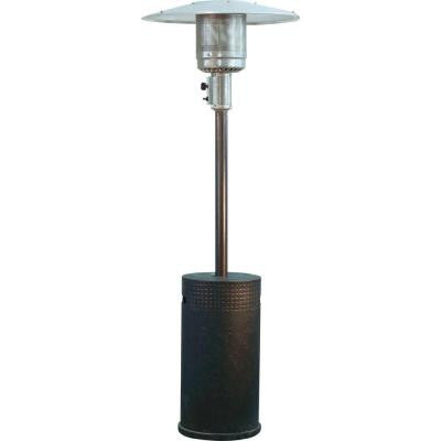 Marron 42,000 BTU Steel Propane Gas Patio Heater