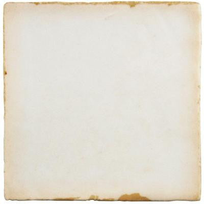 Archivo Plain 4-7/8 in. x 4-7/8 in. Ceramic Floor and Wall Tile (5.4 sq. ft. / case)