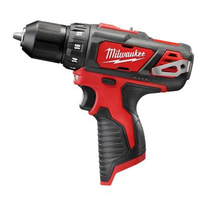 M12 12-Volt Lithium-Ion 3/8 in. Cordless Drill/Driver