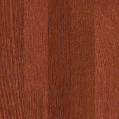 Golden Opportunity Cherry 3/4 in. Thick x 3-1/4 in. Wide x Random Length Solid Hardwood Flooring (27 sq. ft. / case)