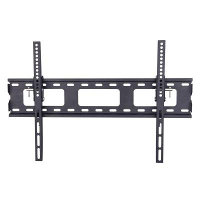 Fixed Wall Mount for 42 in. to 83 in. Flat Panel TV