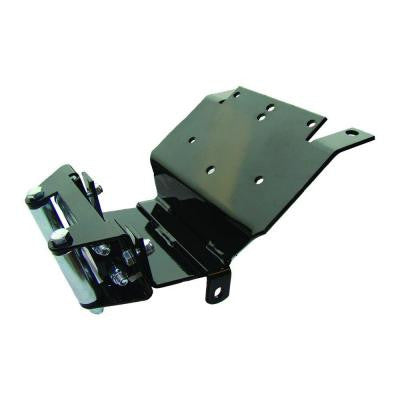Honda ATV Mounting Kit for '93-00 Honda TRX 300 2X4 and 4X4s