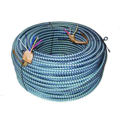 250 ft. 18/5 Thermostat Cable