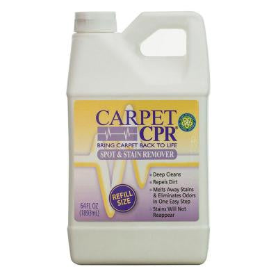 64 oz. Spot and Stain Remover