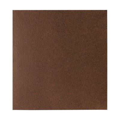 Hardboard Tempered Panel (Common: 3/16 in. x 4 ft. x 8 ft.; Actual: 0.155 in. x 47.7 in. x 95.7 in.)