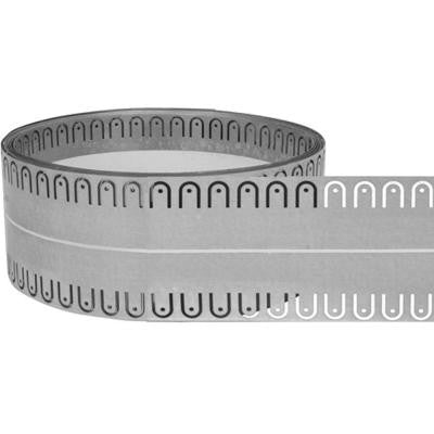 4-1/4 in. x 10 ft. X-Crack Framing Alignment Drywall Joint Tape X-R-10