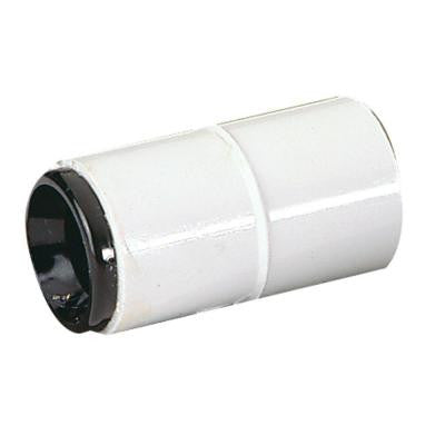 1/2 in. PVC x 0.700 Compression Coupling