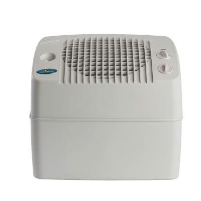 1.2-gal. Evaporative Humidifier for 800 sq. ft.