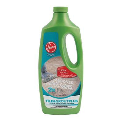 32 oz. 2X Floor Mate Tile and Grout Plus Hard Floor Cleaning Solution