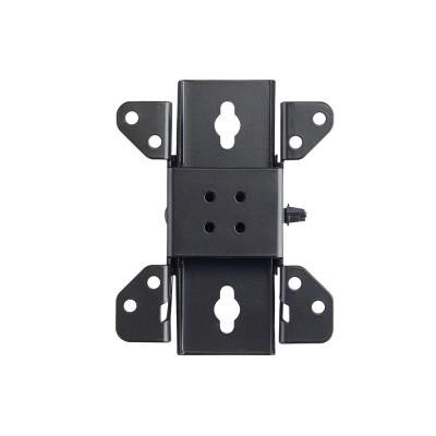 Small Tilt Wall Mount for 13 in. - 26 in. TV's