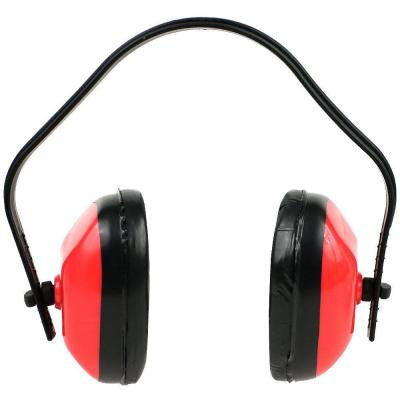 Extra Comfort Hearing Protection