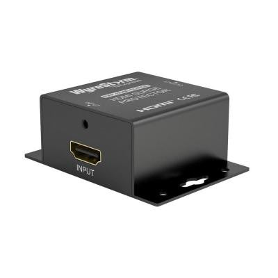 Express In-Line HDMI Surge Protector