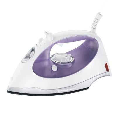 Steam Elite Nonstick Iron