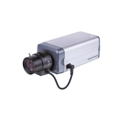 5 Mega Pixel IP Wired Indoor CMOS Surveillance Camera