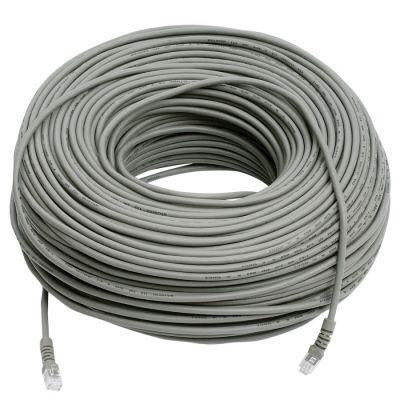 300 ft. RJ12 Cable