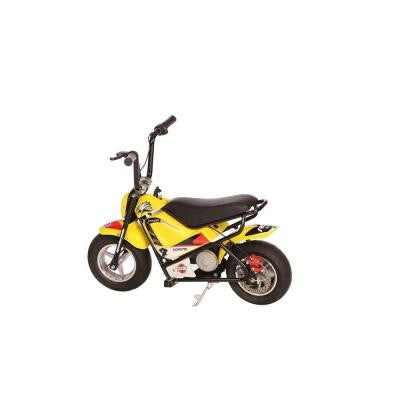 RCH Electric 24-Volt Youth Mini Bike